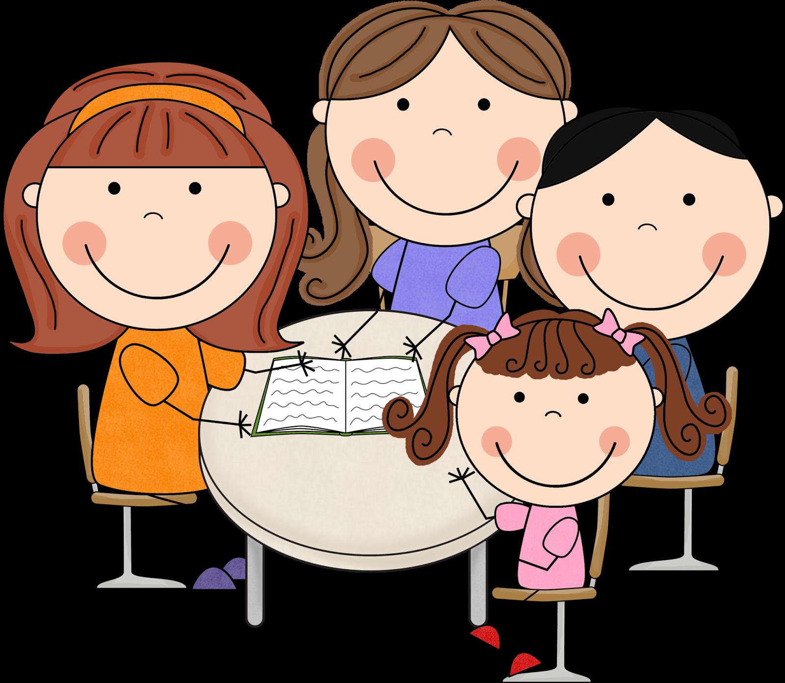 School parents clipart svg library stock Parent-teacher conference Academic conference School Clip art ... svg library stock