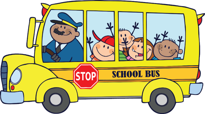 School parking lot clipart clipart freeuse stock News from San Diego French-American School - ÉCHO clipart freeuse stock