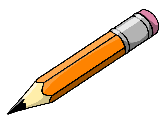 School pencils clipart picture royalty free library Free pencil clipart clip art images and - Clipartix picture royalty free library