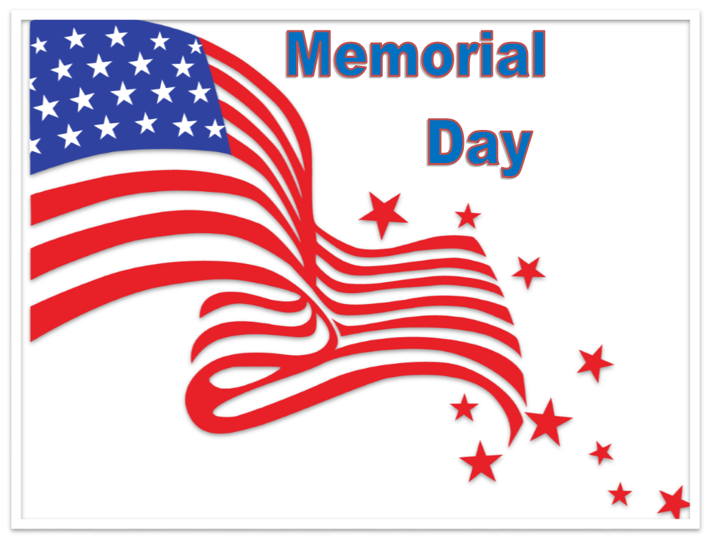 School picture day clipart free svg royalty free download Memorial Day Clipart Free Images, Animated Memorial Day GIF Pictures ... svg royalty free download