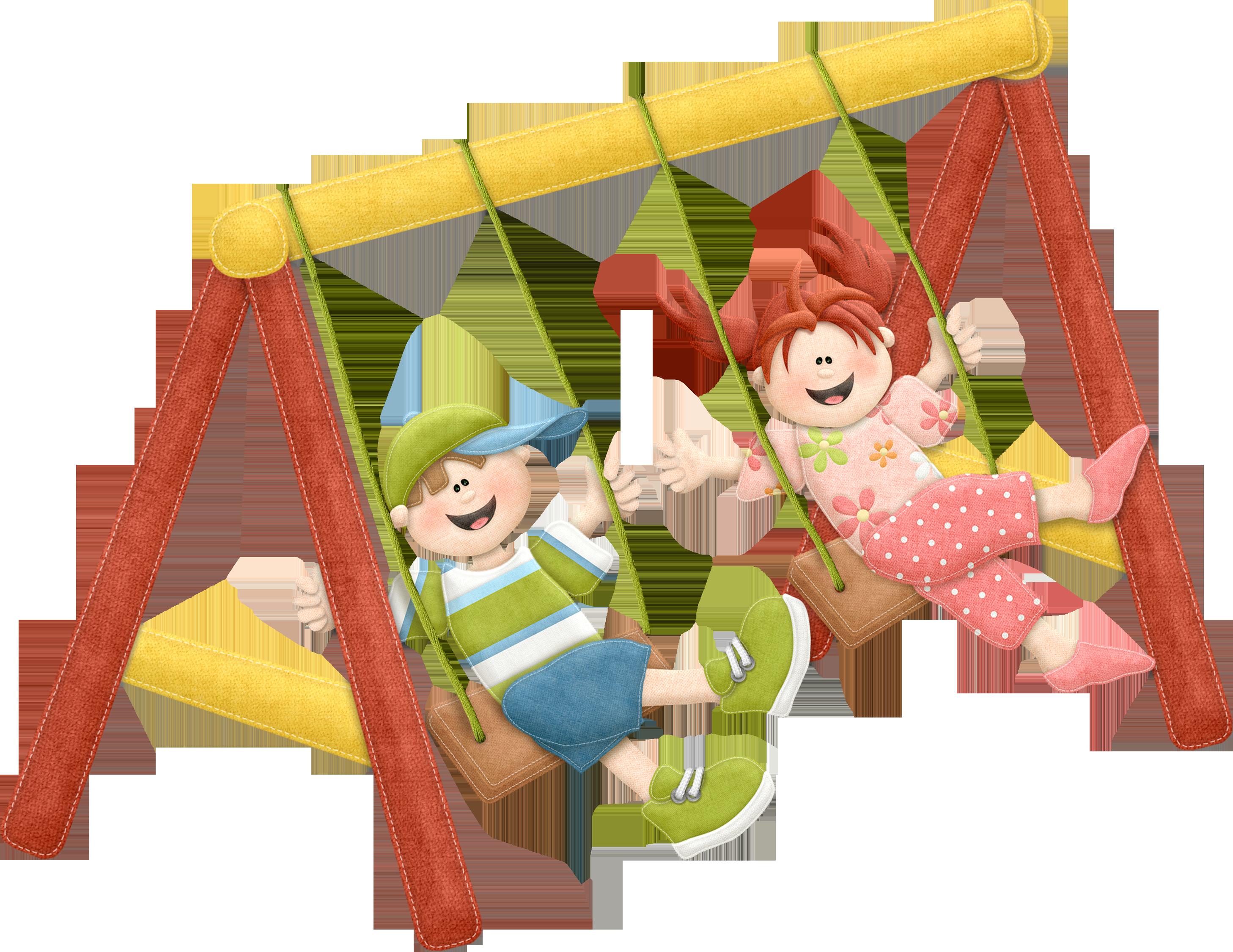 School playground clipart clip art freeuse download Photo by @selmabuenoaltran - Minus | Clipart | Pinterest | Clip art ... clip art freeuse download