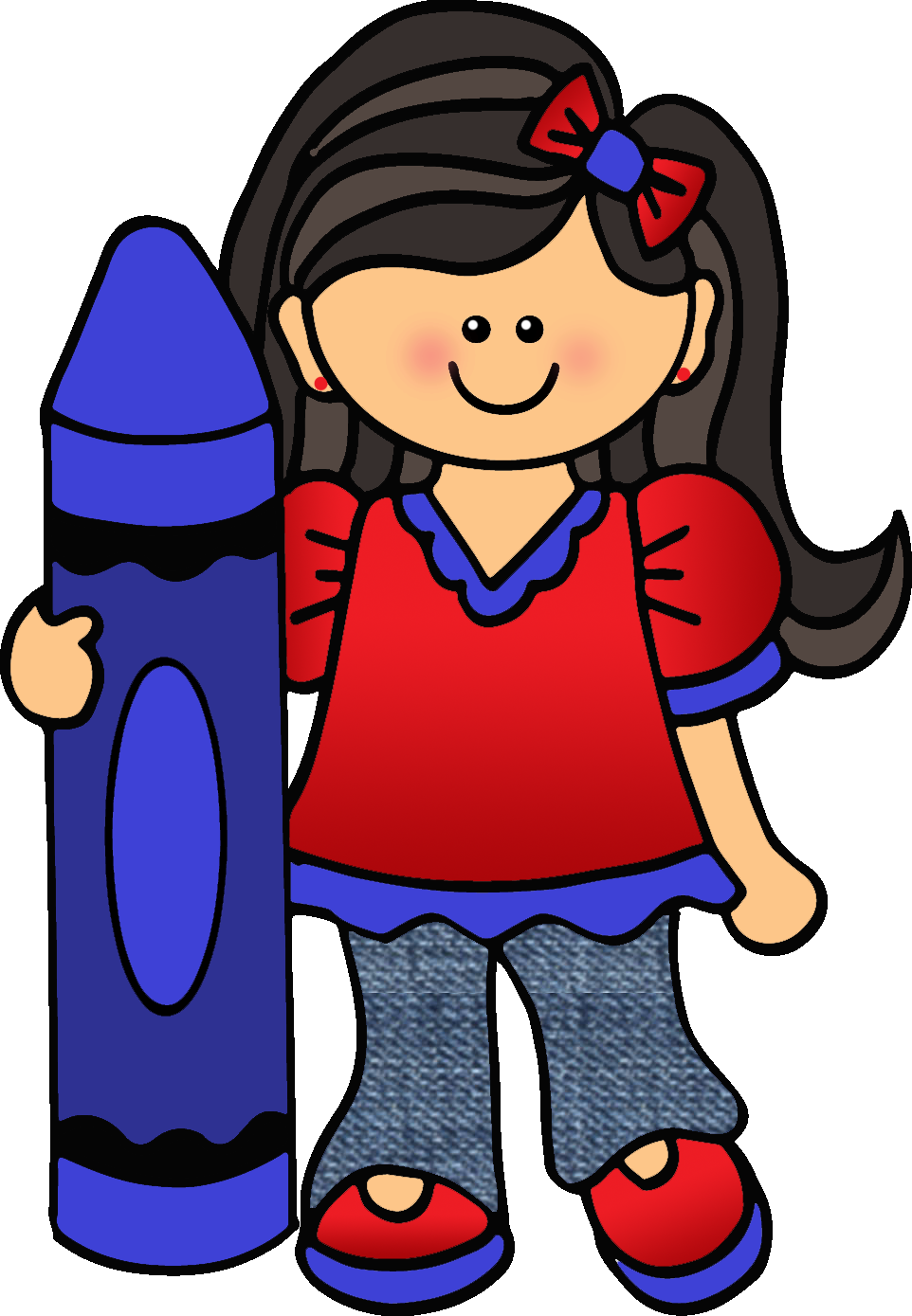 School playground clipart clipart royalty free library ✿**✿*AL COLE*✿**✿* | colors | Pinterest clipart royalty free library