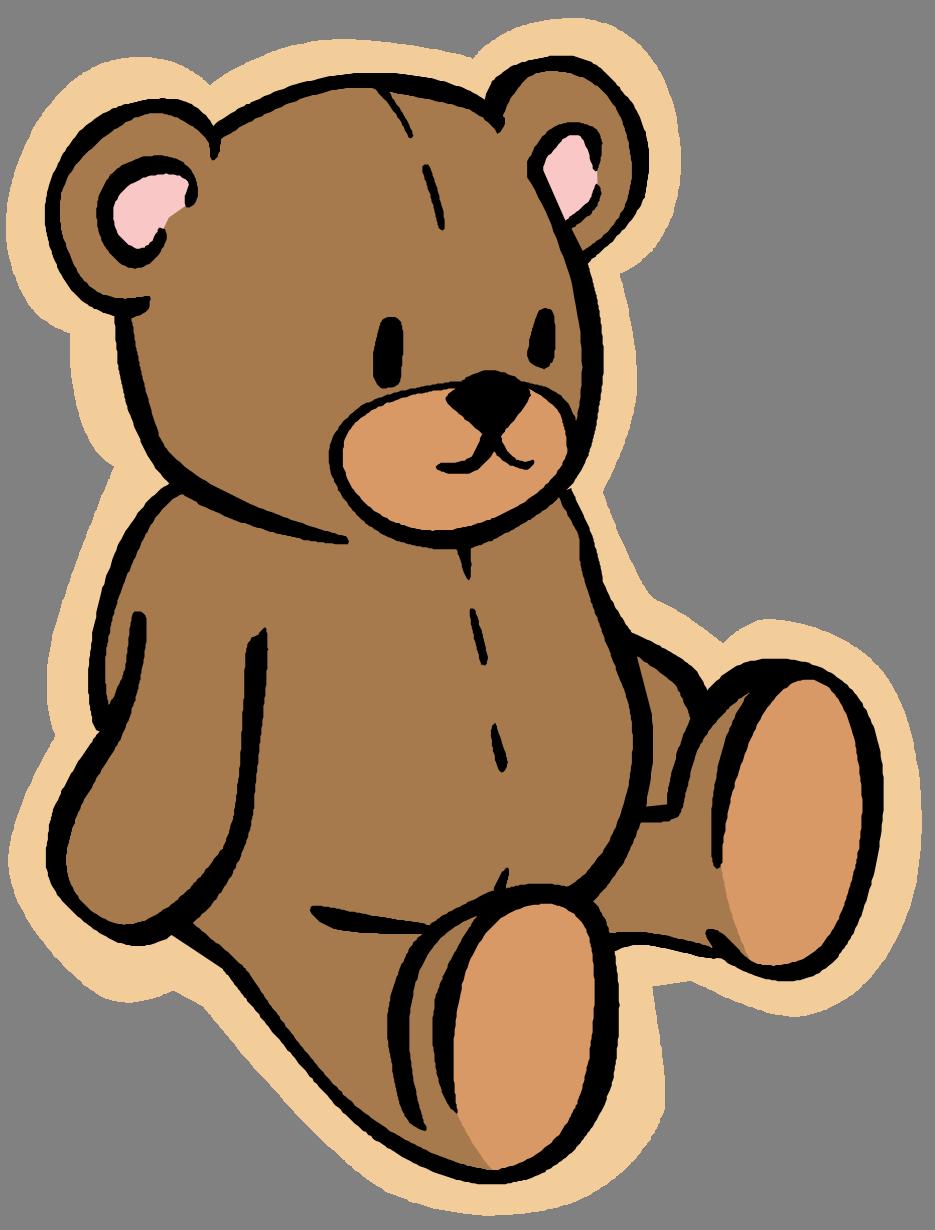 School prayer clipart transparent download teddy-bear-31615.png   a foster baby   Pinterest   Teddy bear, Bears ... transparent download