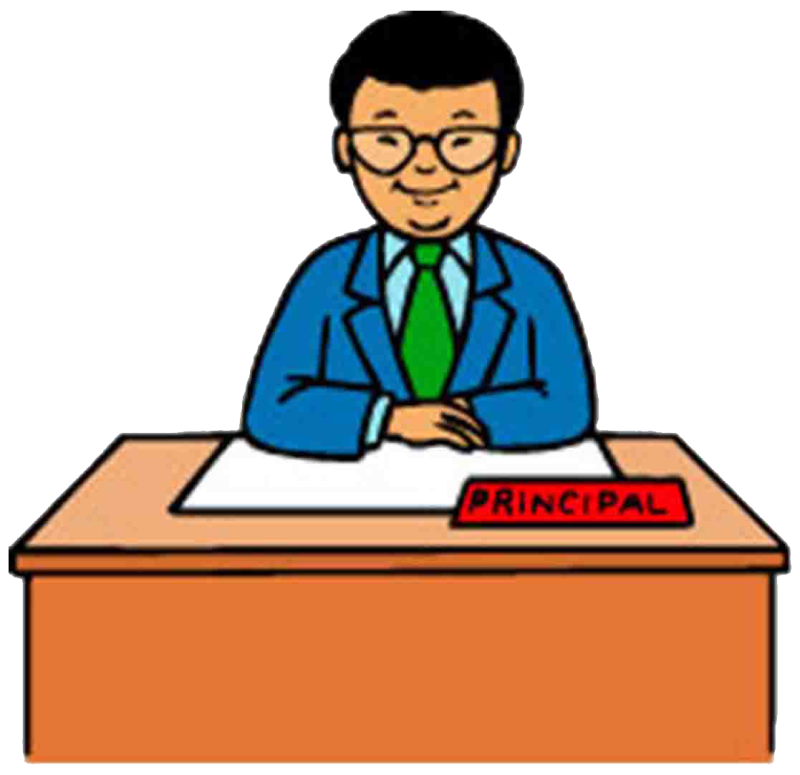 School principal office clipart jpg royalty free stock school main office clipart - OurClipart jpg royalty free stock