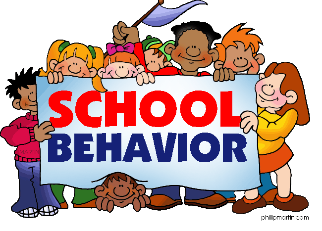 School psychology toolbox clipart vector free The School Psych Toolbox: Behavior Systems vector free
