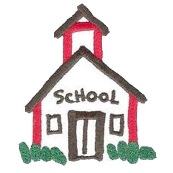 School rocks clipart png royalty free library Woodstock News png royalty free library