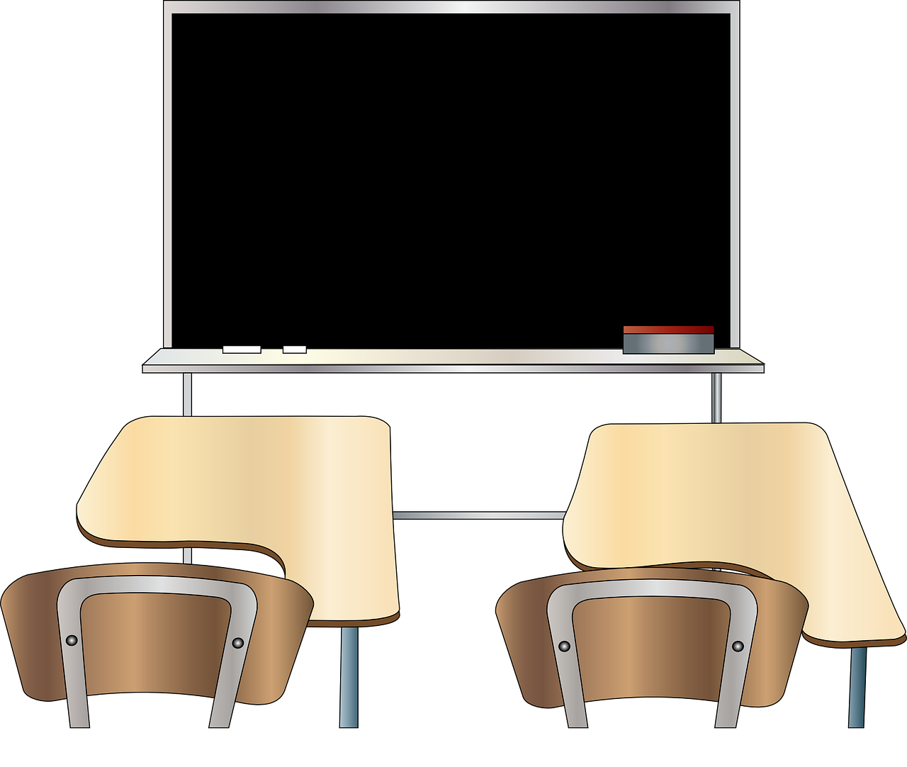 School room clipart image stock health care at school | Ask ECAC image stock