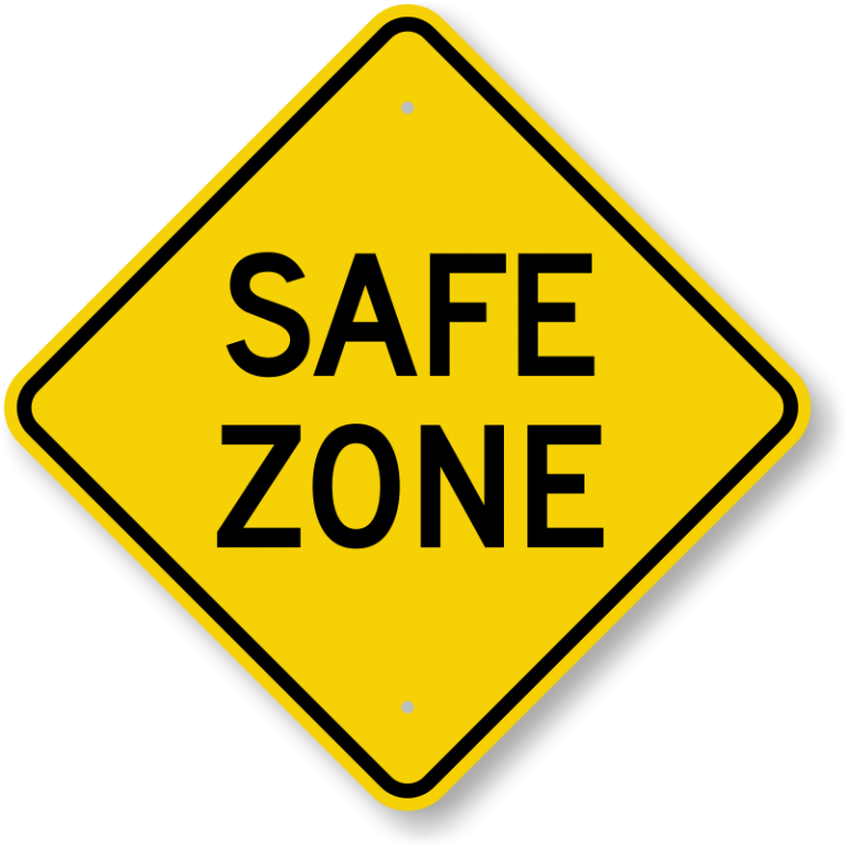 School safety clipart jpg royalty free library school safety clipart safe zone clipart - Clip Art Guru jpg royalty free library