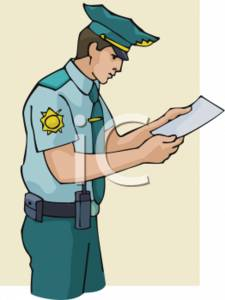 School security clipart clipart freeuse download Related Keywords & Suggestions for School Security Guard Clipart clipart freeuse download