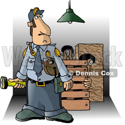 School security clipart png library stock Related Keywords & Suggestions for School Security Guard Clipart png library stock