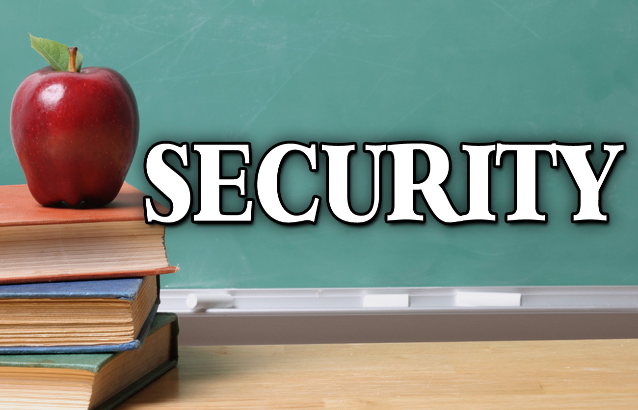 School security clipart picture royalty free stock School security clipart - ClipartFest picture royalty free stock