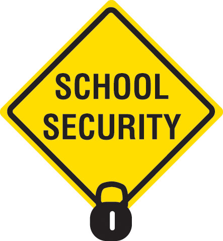 School security clipart picture transparent library ASIS International product reveiw for NewDawn Security ! « school ... picture transparent library