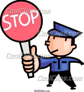 School security clipart clip art free Crossing guard clip art - ClipartFox clip art free