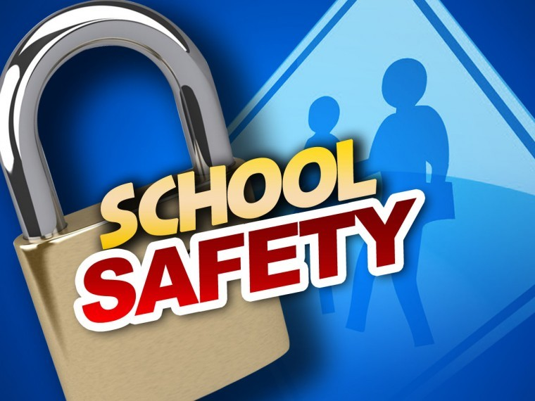 School security clipart banner royalty free stock School Safety | Free Download Clip Art | Free Clip Art | on ... banner royalty free stock