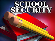 School security clipart svg free download School Security Audit « school-security-consulting.com svg free download