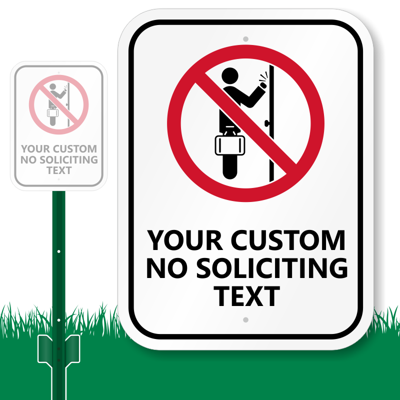 School security guard clipart clipart library download Custom Security Signs| No Trespassing, Video Surveillance, & more clipart library download