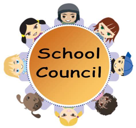 School site council clipart