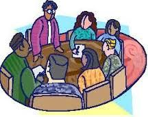 School site council clipart png library School Site Council / SSC Agendas and Minutes png library