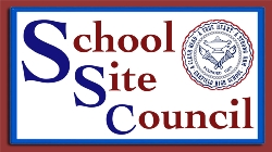 School site council clipart clip library Gold Ridge Elementary / Homepage clip library