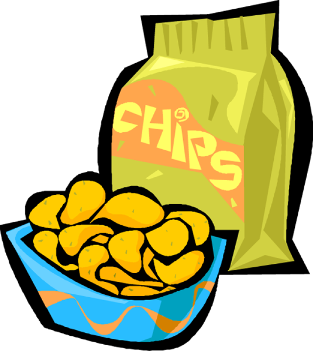 School snack clipart picture library stock Snack clipart free download clip art on 2 - Clipartix picture library stock