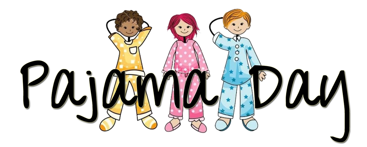 School spirit clipart banner royalty free 19 Homecoming clipart school spirit HUGE FREEBIE! Download for ... banner royalty free