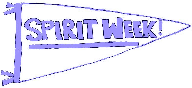 School spirit week clipart png stock Free Spirit Week Cliparts, Download Free Clip Art, Free Clip ... png stock