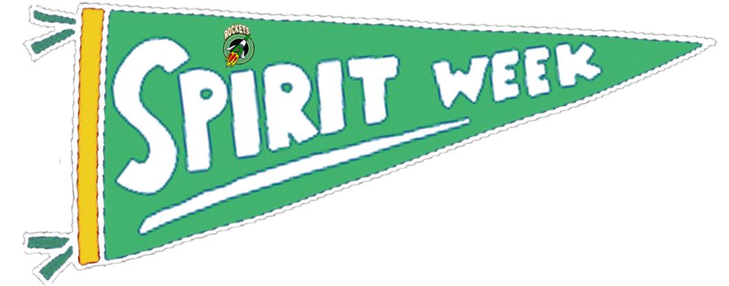 School spirit week clipart clip art library Free Spirit Week Cliparts, Download Free Clip Art, Free Clip ... clip art library