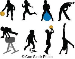 School sport images clipart transparent stock School sport Vector Clipart Royalty Free. 31,236 School ... transparent stock