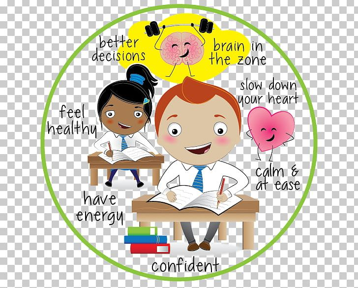School stress clipart free clipart royalty free stock Psychological Stress Test Student School Anxiety PNG ... clipart royalty free stock