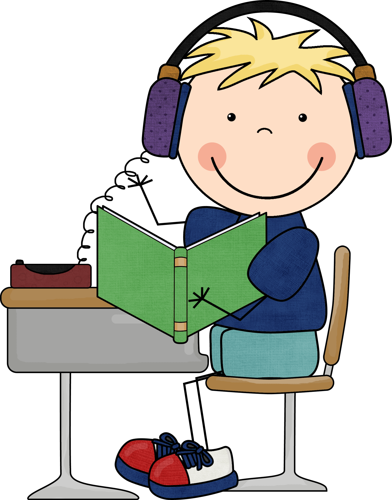 School stuff clipart clipart freeuse library reading_kid3.png 1 535×1 956 pixels | Clip art | Pinterest | Clip ... clipart freeuse library