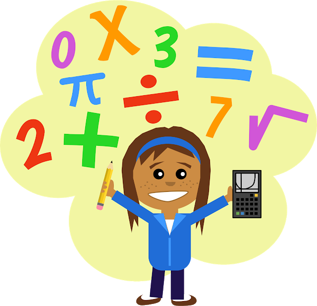 School subject clipart banner freeuse Maths Teaching for Mastery | Melcombe Primary School Website banner freeuse