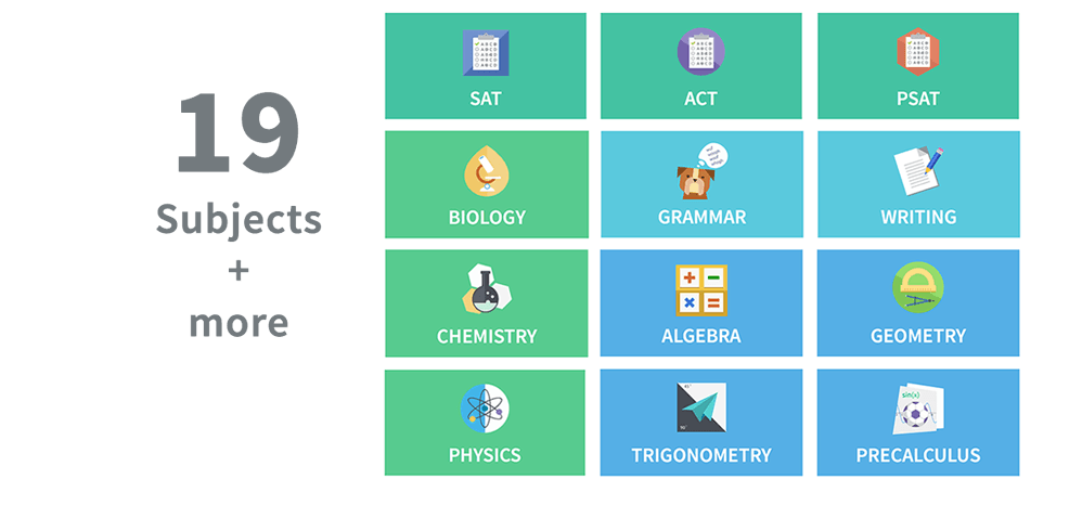 School subjects clipart free clip art stock PNG HD School Subjects Transparent HD School Subjects.PNG Images ... clip art stock