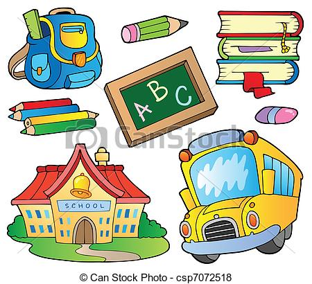 School supplies clipart graphics svg royalty free stock School supplies Illustrations and Clipart. 27,384 School supplies ... svg royalty free stock