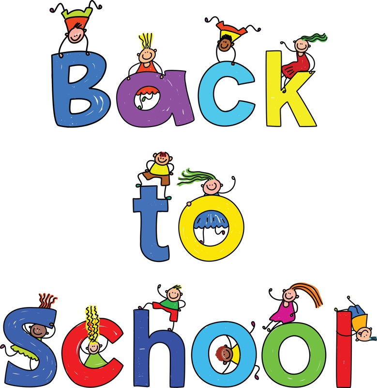 School supplies list clipart clip art free library Free School Supply Pictures, Download Free Clip Art, Free ... clip art free library