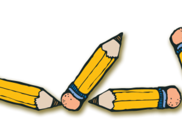 School supply clipart picture freeuse library School Supply Clipart 23 - 163 X 200   carwad.net picture freeuse library