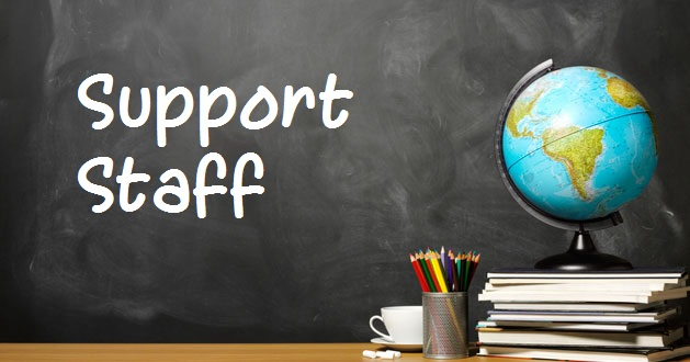 School support staff clipart svg School Psychologist and Social Worker- Osborn Hill svg