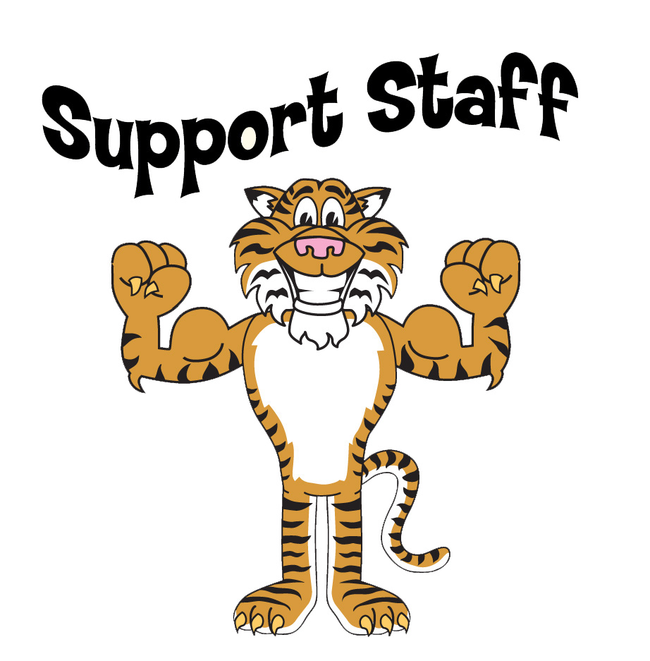 School support staff clipart clipart free Support staff clipart - Clip Art Library clipart free