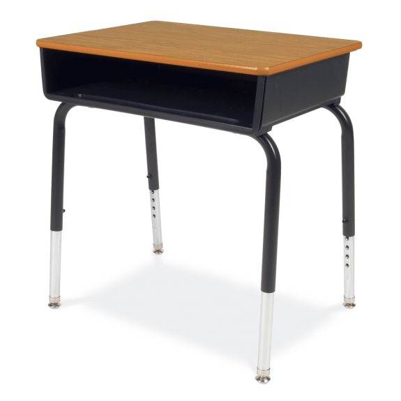 School tables clipart clipart library Student Classroom Desk Virco School Furniture, Classroom Chairs ... clipart library