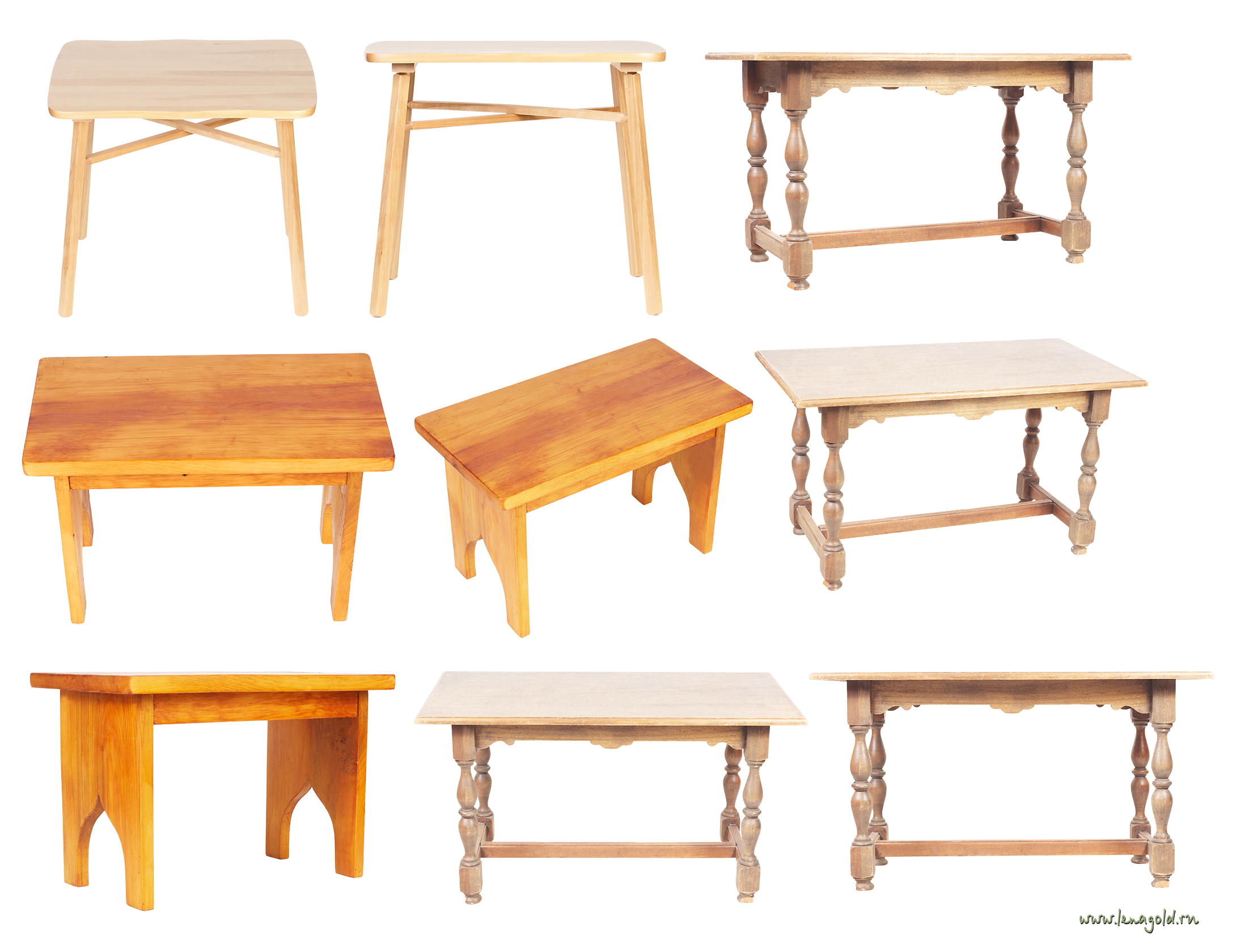 School tables clipart clip library Table PNG image free download, tables PNG clip library