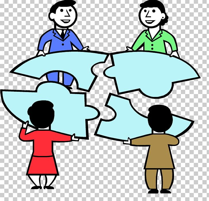 School team work clipart svg freeuse library Problem-based Learning Problem Solving Teamwork School PNG ... svg freeuse library