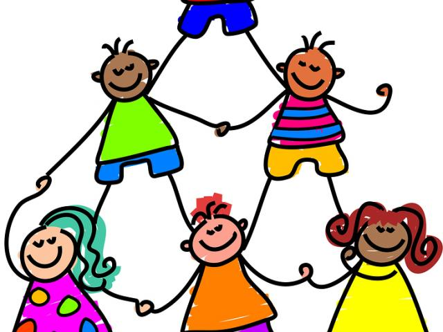 School team work clipart clipart free download Free Teamwork Clipart council meeting, Download Free Clip ... clipart free download