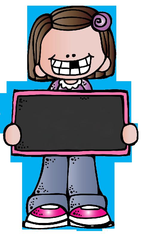 School technology clipart picture ✿**✿*PANCARTA*✿**✿* | Melonheadz | Pinterest | Clip art, School ... picture