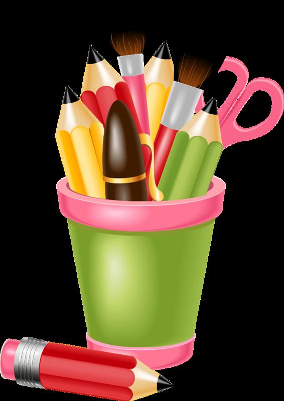 School tools clipart clip black and white разное | clip art | Pinterest | Clip art, School and Scrap clip black and white