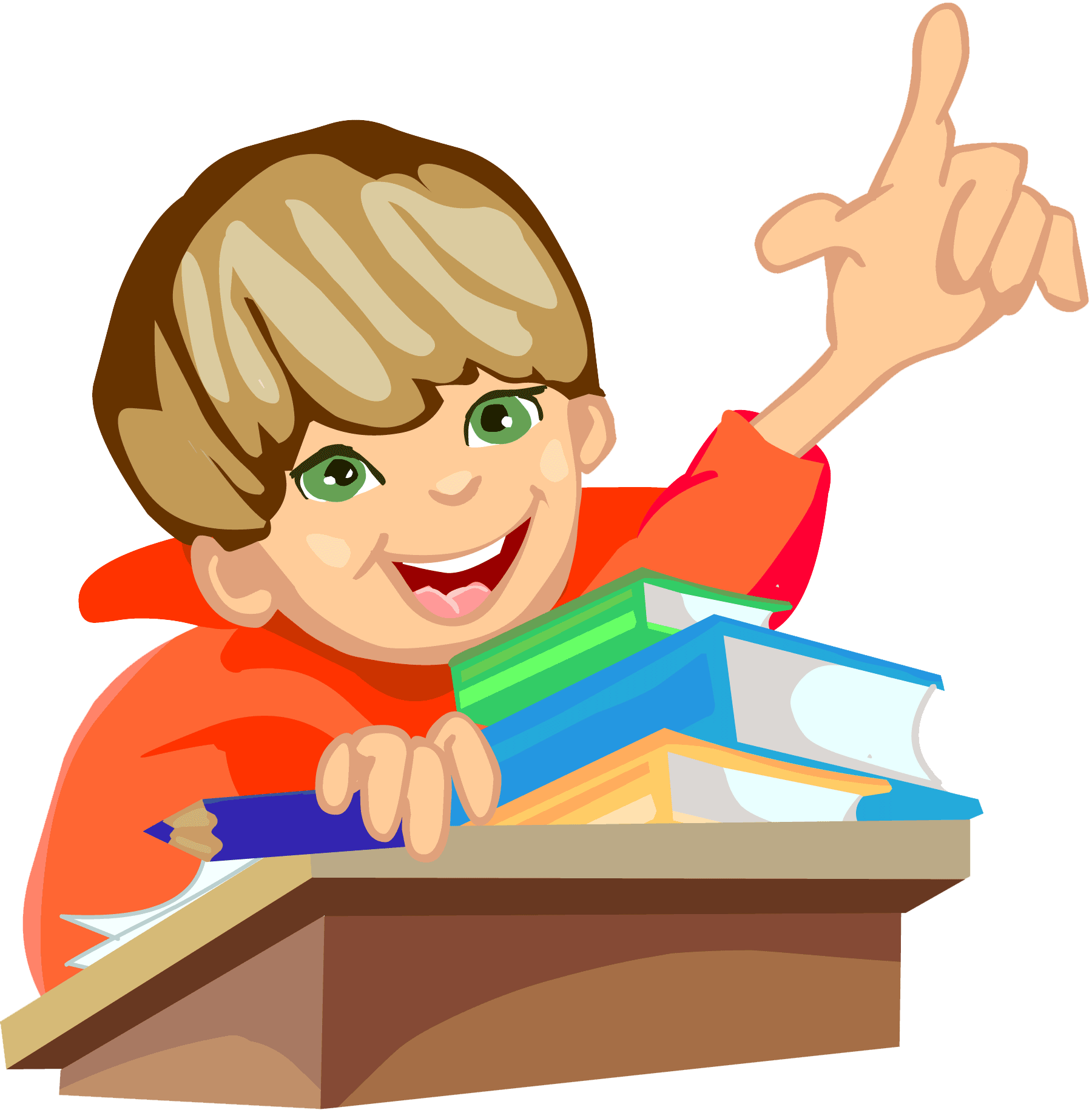 School tuition clipart image free download A top 'A'Level Economics tuition centre in Singapore, here students ... image free download