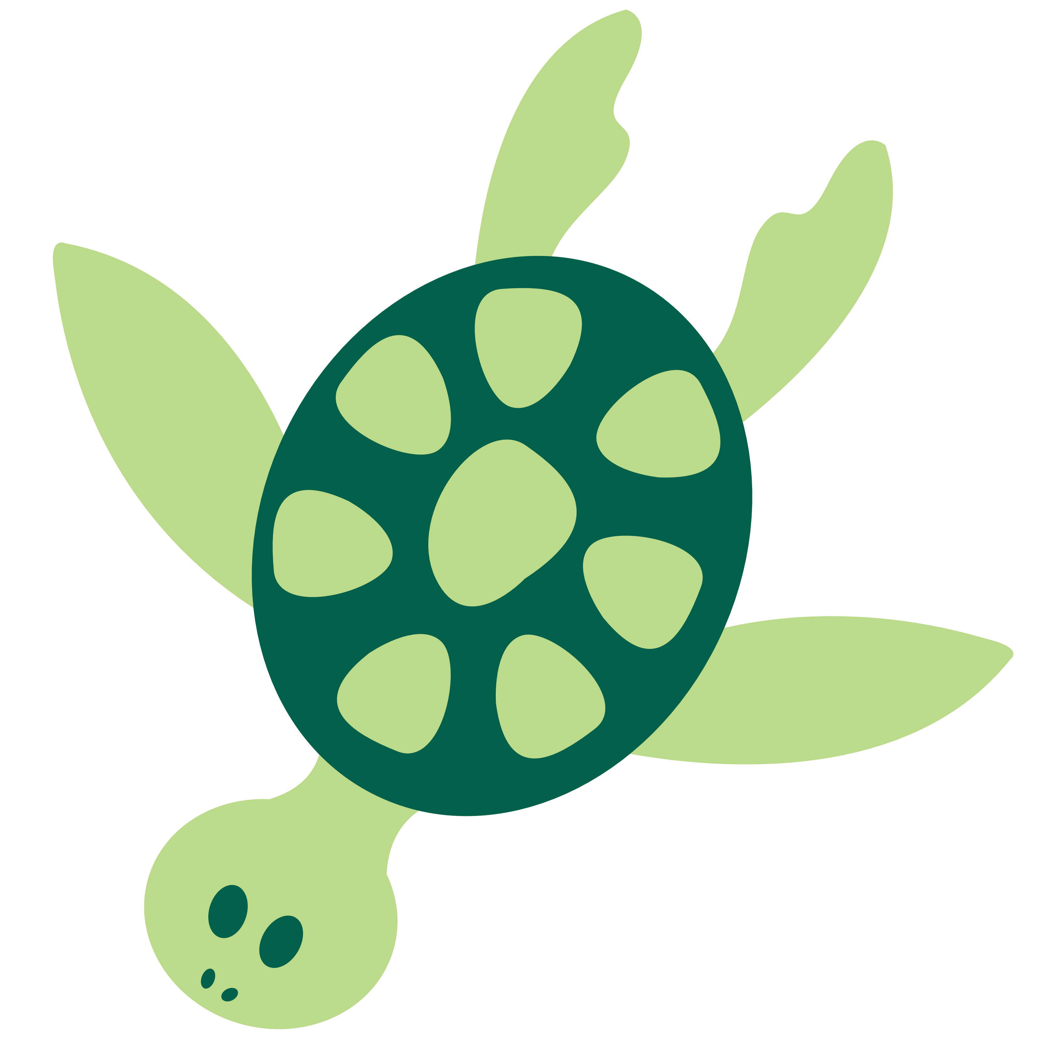 School turtle clipart png free download Hawaiian Turtle Clipart at GetDrawings.com | Free for personal use ... png free download