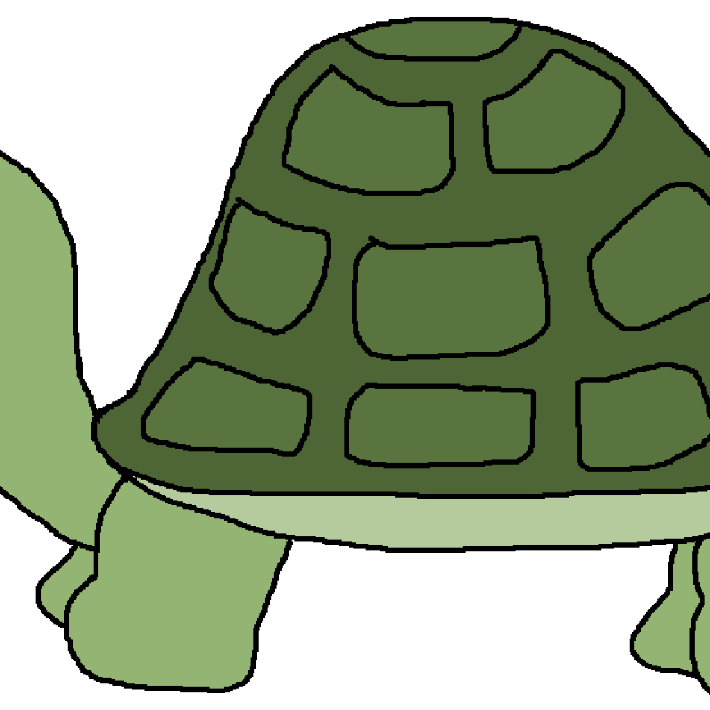 Turtle cat clipart clip art free stock Turtle Clipart For Kids at GetDrawings.com | Free for personal use ... clip art free stock