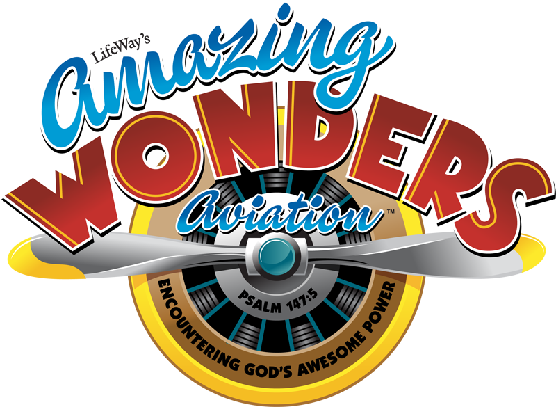 School vacation clipart banner free download Vacation Bible School banner free download