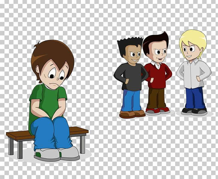 School violence clipart jpg library stock School Bullying Violence Aggression PNG, Clipart, Aggression ... jpg library stock