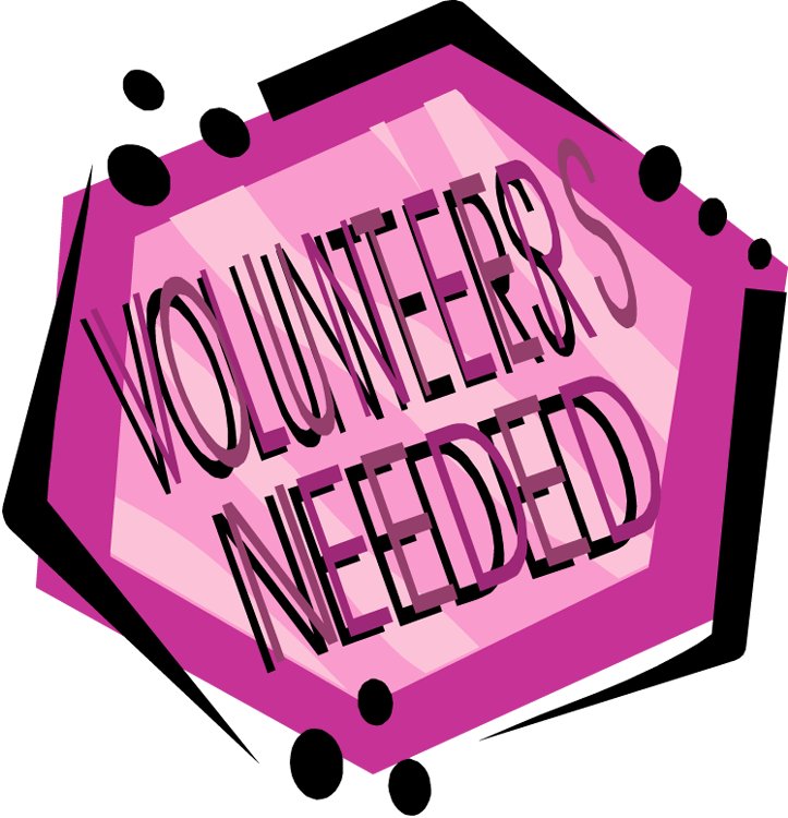 Volunteer crown image clipart picture library library Free Volunteer Clip Art Pictures - Clipartix picture library library