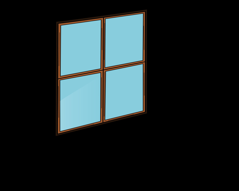 School window clipart banner freeuse download Cartoon Window Clipart | Free download best Cartoon Window Clipart ... banner freeuse download
